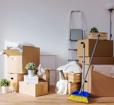 house movers Melbourne.jpg