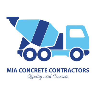 MIA Concrete Contractors_SQAURE.png