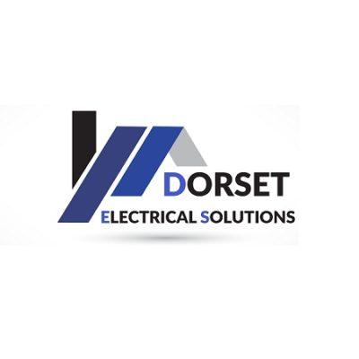 DES-Logo-450.jpg