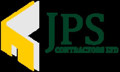 jps-contractors.png