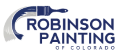 RobinsonPaintingLogo.png