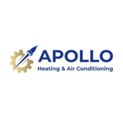 apollo heating and air conditioning.jpg