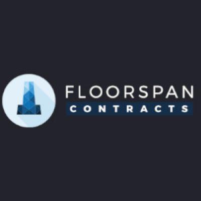 Floorspan Contracts Ltd.jpg