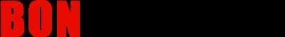 Logo-V6-white.png