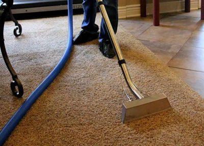 Carpet-Cleaning-Melbourne-1-1.jpg