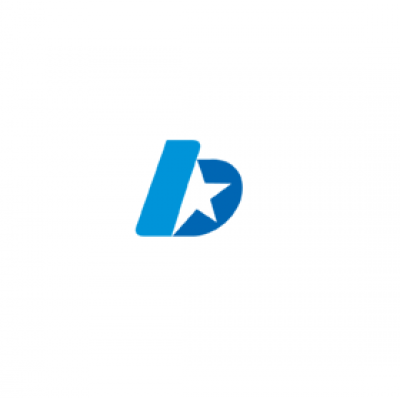 bellcollision-logo2.png