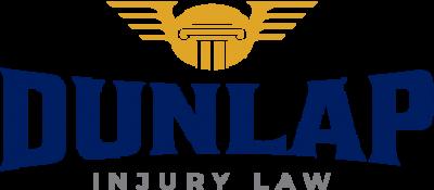 logo-dunlap-injury-law-header-1.png