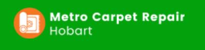 Carpet Repair Ho (3).png