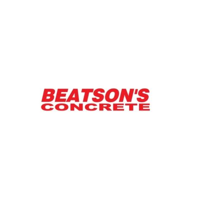 Beatsons-Ready-Mix-0.jpg