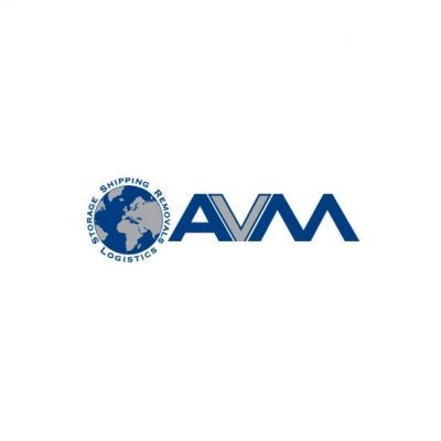 AVM-Storage-and-Shipping-0.jpg