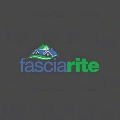 fascia-rite-logo.jpg