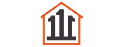 111-logo-inverse.jpg