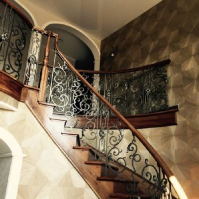 custom luxury kitchen remodeling.jpg