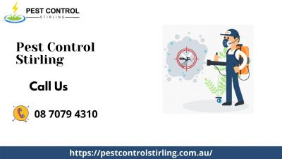Pest Control Stirling.jpg