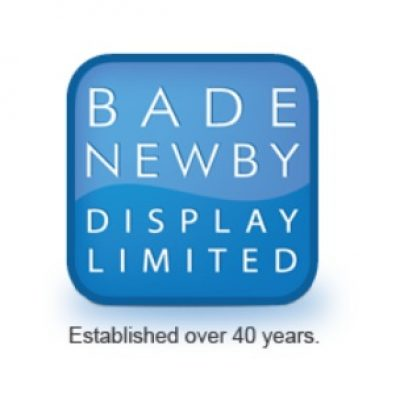 Bade-Newby-Display-Ltd-0.jpg