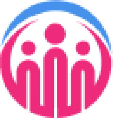 logo_modern_family.png