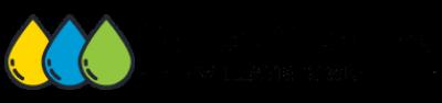 7e4bd4a103a5b45fa1a7a0d5408bd1dd.Logo (1).png