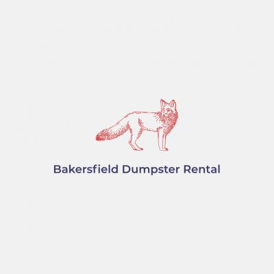 Dumpster Logo.png