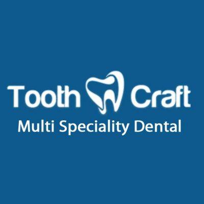 Tooth Craft.jpg