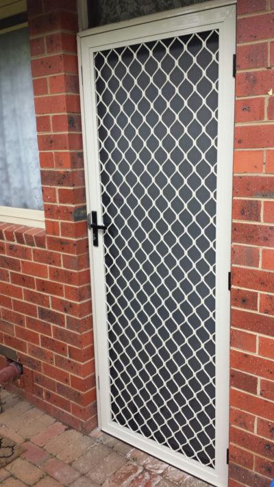 Aluminium-diamond-design-door-in-clayton..jpg