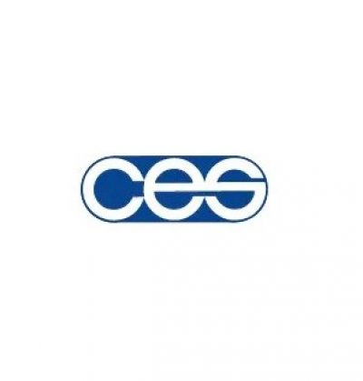 ces-hire-logo.jpg