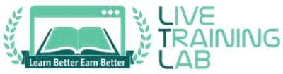 lvie-training-lab-logo.jpg