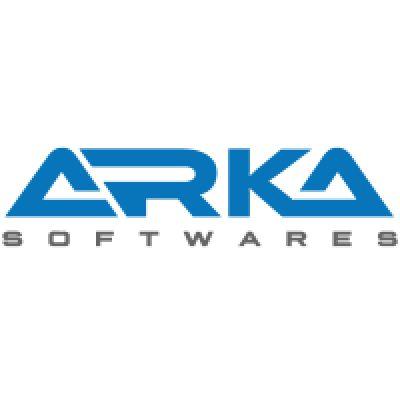arka softwares logo image.jpg