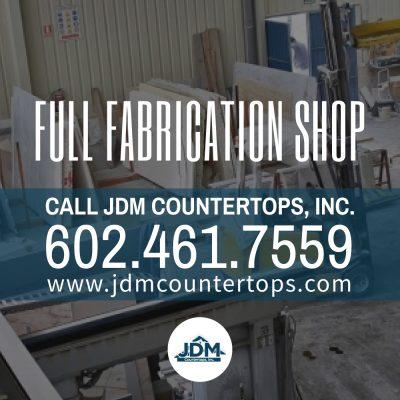 43498_JDMListing Photos_111416_FabricationShop.jpg