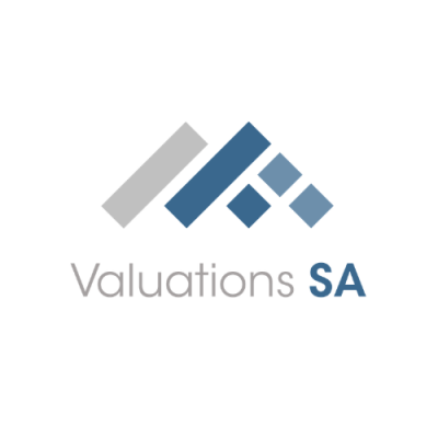 property-valuers-adelaide1.png