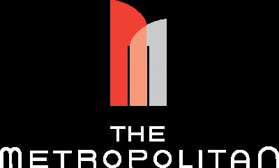 the metropolitan logo.png