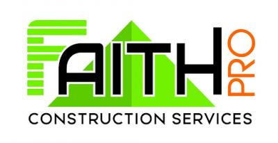 Faith pro construction services Logo.png