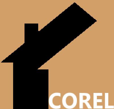 Corel Builders.png