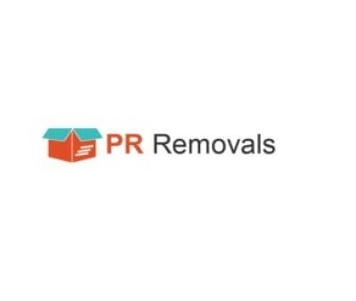 PR-Removals-Logo-small-1-2.jpg