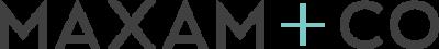 maxamco-logo-2.png