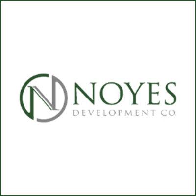 noyes-development-300x300.jpg