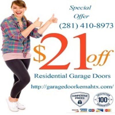 special-offers-Garage Door Kemah TX.jpg