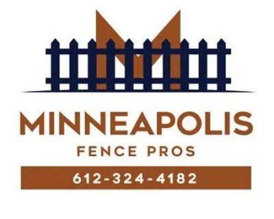 Minneapolis Fence pros - logo.jpg