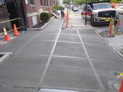 Concrete-SidewalkNew-Yorl-City-90-10-150th-street.jpg