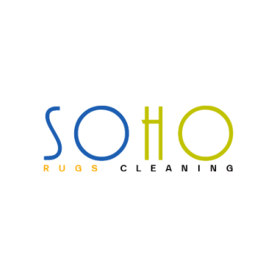 Logo of SoHo Rug Cleaning.png