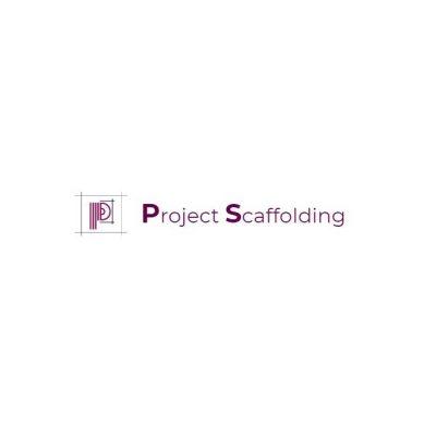 Project-Scaffolding-0.JPG