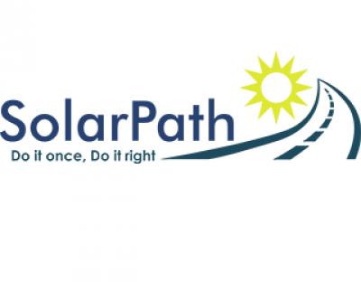 Logo - Solarpath.png