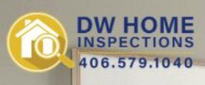 dw logo.JPG