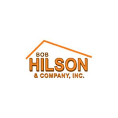 Bob Hilson & Company, Inc.jpg