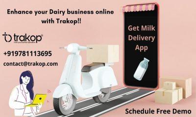 Get_Milk_Delivery_App_1000x600.jpg