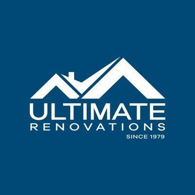 ultimatehome twitter logo.jpg