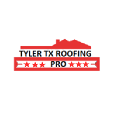 tyler tx roofing pro.png