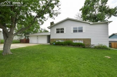 Home for sale in colorado springs.jpg