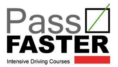 Pass Faster - Intensive Driving Courses.png
