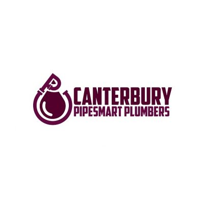 Canterbury-Pipesmart-Plumbers-0.jpg