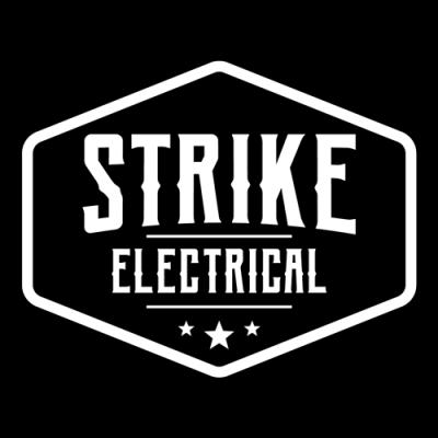 Strike-Electrical-Logo-blk-web.png.pagespeed.ce.YbVJi0j-P8.png